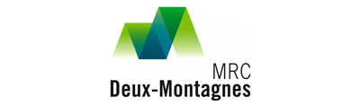 https://www.connexionlaurentides.com/wp-content/uploads/2021/05/LogoMRC_Deux-Montagnes.jpg