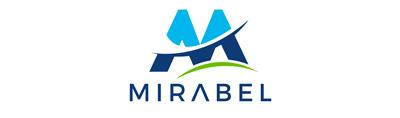 https://www.connexionlaurentides.com/wp-content/uploads/2021/05/Logo_ville-mirabel.jpg