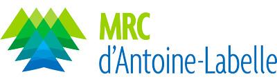 https://www.connexionlaurentides.com/wp-content/uploads/2021/05/logo_mrc_antoine-labelle.jpg