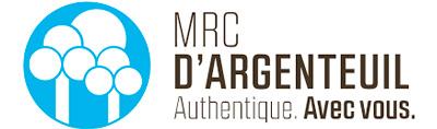 https://www.connexionlaurentides.com/wp-content/uploads/2021/05/logo_mrc_argenteuil.jpg