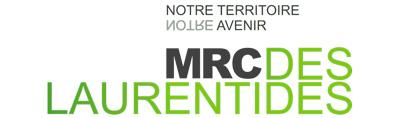 https://www.connexionlaurentides.com/wp-content/uploads/2021/05/logo_mrc_laurentides.jpg